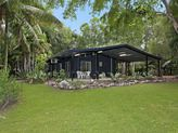 305 Alverly Road, Noonamah NT
