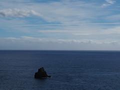 Funchal_01 (Kurrat) Tags: lido madeira funchal portugal spaziergang
