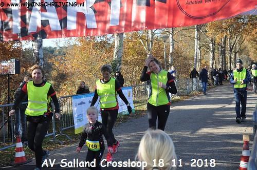 AVSallandCrossloop_18_11_2018_0381