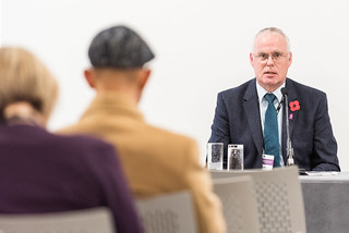NCRI-Cancer-Conference-2018-Glasgow-SEC-Simon-Callaghan-Photography-1202