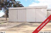 385 Edward Street, Wagga Wagga NSW