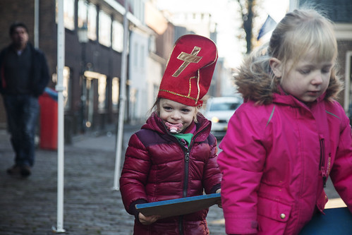 """49 Buiten IzaakSlagt BIG <a style=""""margin-left:10px; font-size:0.8em;"""" href=""""http://www.flickr.com/photos/44627450@N04/44157539370/"""" target=""""_blank"""">@flickr</a>"""