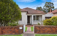 47 Francis Street, Earlwood NSW