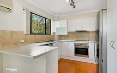 302/177 Russell Ave, Dolls Point NSW