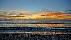 2017-12-12_07-05-36_ILCE-6500_DSC08273 (Miguel Discart (Photos Vrac)) Tags: 2017 24mm aube beach couchedesoleil crepuscule dawn divers dusk e1670mmf4zaoss focallength24mm focallengthin35mmformat24mm hdr hdrpainting hdrpaintinghigh highdynamicrange holiday hotel hotels ilce6500 iso200 landscape levedesoleil meteo mexico mexique oceanrivieraparadise pictureeffecthdrpaintinghigh plage playadelcarmen quintanaroo soleil sony sonyilce6500 sonyilce6500e1670mmf4zaoss sunrise sunset travel twilight vacances voyage weather yucatan