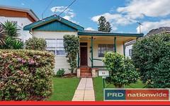 53 Hampton Street, Hurstville Grove NSW