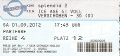 "Kinobillett Schweiz • <a style=""font-size:0.8em;"" href=""http://www.flickr.com/photos/79906204@N00/44314142870/"" target=""_blank"">View on Flickr</a>"