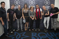 "Belo Horizonte | 07/12/2018 • <a style=""font-size:0.8em;"" href=""http://www.flickr.com/photos/67159458@N06/44440903570/"" target=""_blank"">View on Flickr</a>"