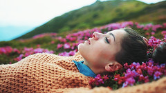 Sometimes, you need a little more out of your massage session. 💕🌴🌺 Adding aromatherapy to your next session can help relieve stress, inflammation, and pain with essential oils. (massageenvyspahawaii) Tags: massageenvyhi kaneohe kapolei pearlcity pearlcityhighlands ainahaina maui aromatherapy health wellness relaxation antistress antiaging antipain beauty joy happiness