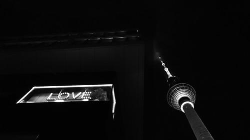 Berlin in love