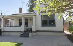 23 Camroc Avenue, Prospect SA