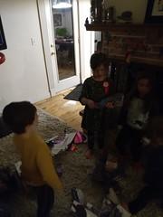 IMG_20181106_184106666 (ce_doit_etre) Tags: 2018 hazel birthday 7thbirthday mountainview lincoln livingroom
