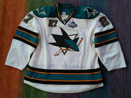 online store 39c5e 7c4f7 coupon code for san jose sharks 2013 jersey 6680c 8c347