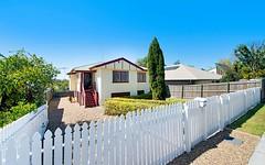 31 Fernleigh Loop, Adamstown Heights NSW
