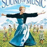 Best Film Posters : The 25 best movie musicals of all time thumbnail