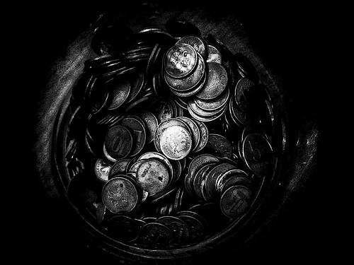 money ©  Sergei F