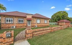 16 Acacia Avenue, Gwynneville NSW