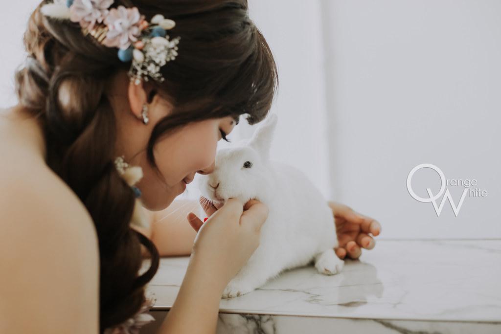 承栩+筱彧-158