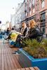 20171019-_MG_1002OsloParklet (Vestre Street Furniture) Tags: adamstirling oslo parklet vestre parkets20