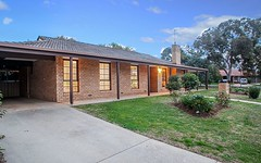 1 Shiraz Crescent, Corowa NSW