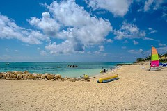 Looks beautiful, but that sun was brutal! #ocean #sunrise #sand #holidays #relax #tourist #water #tourism #sunshine #paradise #travelling #visiting #cloudporn #igtravel #beachlife #island #instatraveling #instapassport #summertime #sunny #instago #traveli (jtnpics) Tags: ifttt instagram looks beautiful but that sun was brutal ocean sunrise sand holidays relax tourist water tourism sunshine paradise travelling visiting cloudporn igtravel beachlife island instatraveling instapassport summertime sunny instago travelingram mytravelgram skyporn waves surf