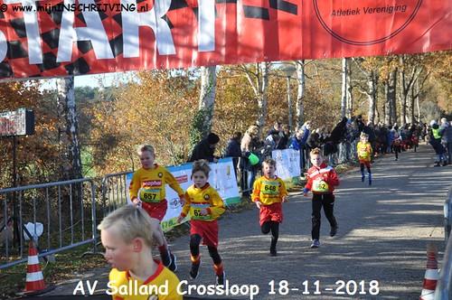 AVSallandCrossloop_18_11_2018_0305