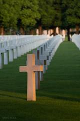 1918 - 2018      100 years... (Hans Kool) Tags: cemetery oorlogsgraven ww1 worldwar war first 19141918 100 years 1418 rememberance