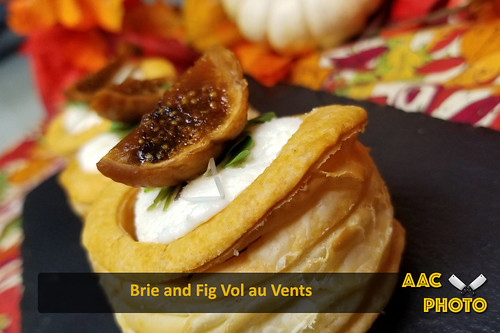 """brie fig vol au vents • <a style=""""font-size:0.8em;"""" href=""""http://www.flickr.com/photos/159796538@N03/45065166235/"""" target=""""_blank"""">View on Flickr</a>"""