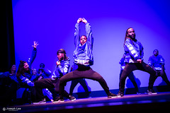 DSC_8526 (Joseph Lee Photography (Boston)) Tags: hiphop dance funktion northeastern