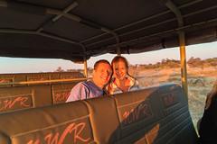 DSC00486 (philliphalper) Tags: namutoni etosha namibia