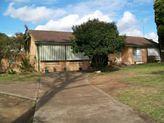 190 Riverstone Road, Riverstone NSW