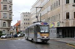 7823 39 (3) (brossel 8260) Tags: belgique bruxelles tram stib pcc