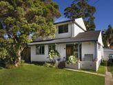6 Ponsford Street, Warilla NSW