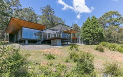 517 Sawyers Ridge Road, Braidwood NSW