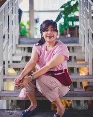 DSC09073 (memoto.id) Tags: photo photography photographer photosession streetphoto streetphotography jakartaphotography jakarta indonesia indonesianphotographer indonesianphotograpy portrait asian womeninframe womeninframeindonesia