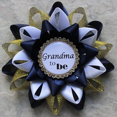 Royal Baby Shower Decorations, Little Prince Baby Boy Shower, Navy Blue and Gold, White, Royal Prince Baby Shower Theme, Mommy Corsage Pin https://t.co/PhqlMpLkXl #handmade #gifts #etsy #RoyalPrinceBaby https://t.co/YPskAQNLB7 (petalperceptions.etsy.com) Tags: etsy gift shop fashion jewelry cute