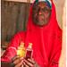Halima Hassan