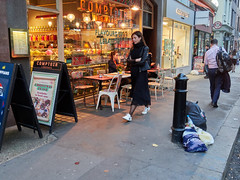 20181115T16-00-38Z (fitzrovialitter) Tags: peterfoster fitzrovialitter city camden westminster streets urban street environment london fitzrovia streetphotography documentary authenticstreet reportage photojournalism editorial daybyday journal diary captureone olympusem1markii mzuiko 1240mmpro microfourthirds mft m43 μ43 μft