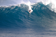LucasChiancaright1JawsChallenge2018Lynton (Aaron Lynton) Tags: jaws peahi xxl wsl bigwave bigwaves bigwavesurfing surf surfing maui hawaii canon lyntonproductions lynton kailenny albeelayer shanedorian trevorcarlson trevorsvencarlson tylerlarronde challenge jawschallenge peahichallenge ocean