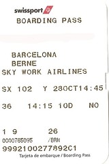 """Boarding Pass Skywork • <a style=""""font-size:0.8em;"""" href=""""http://www.flickr.com/photos/79906204@N00/45219316005/"""" target=""""_blank"""">View on Flickr</a>"""