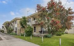 3/50 Belmore Street, Adamstown NSW