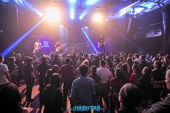 zv_jesen_tour_babylon-49