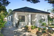 18 Nicholson St, Burwood NSW 2134