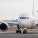 Frankfurt Airport: Air India (Star Alliance Livery) Boeing 787-8 Dreamliner B788 VT-ANU