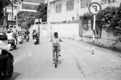 expired ilford pan 100 with red filter-27 (jovenjames) Tags: 2018 vietnam saigon yashica electro 35 gx expired ilford pan 100 bw 35mm film analog red filter monochrome