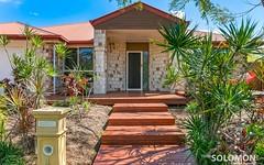 1, 23 Banjo Paterson Crescent, Jindabyne NSW