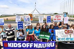 Australia's Migrant Camps Are 'Crime Against Humanity,' Lawsuit Claims (psbsve) Tags: portrait summer park people outdoor travel panorama sunrise art city town monument landscape mountains sunlight wildlife pets sunset field natural happy curious entertainment party festival dance woman pretty sport popular kid children baby female cute little girl adorable lovely beautiful nice innocent cool dress fashion playing model smiling fun funny family lifestyle posing few years niña mujer hermosa vestido modelo princesa foto curiosidades guanare venezuela parque amanecer monumento paisaje fiesta