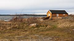 Saltholmen 2.8, Råde, Norway (Knut-Arve Simonsen) Tags: råde norge норвегия norway noriega norwegen norvegia norvège नॉर्वे 挪威 ノルウェー நோர்வே νορβηγία sydnorge sørnorge østlandet oslofjorden østfold viken norden scandinavia скандинавия э́стфолл фре́дрикстад гло́мма ослофьорд saltnes saltholmen