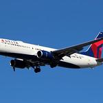 N859DN - Delta Boeing 737-900ER thumbnail