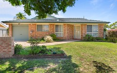 26 Bromley Court, Lake Haven NSW